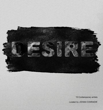 Desire Catalogue