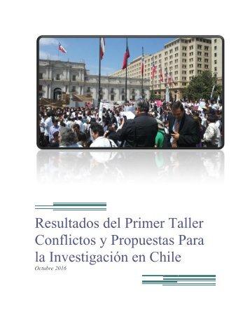 resultados-taller-conflictos-propuestas-investigacion