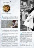 Drachme30_WEB - Page 2