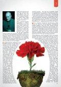 Drachme30_WEB - Page 7