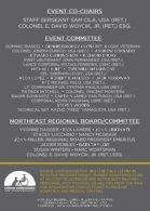 Veterans Day Invitation 2016 - Page 4