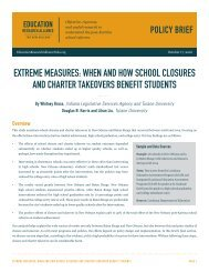 Education-Research-Alliance-New-Orleans-Policy-Brief-Closure-Takeover