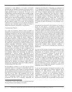 V 31 N 62  - Page 6