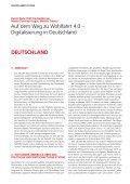 Digitalisierung in Deutschland - Seite 3