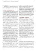 Digitalisierung in Deutschland - Seite 5