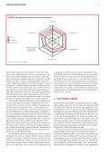 Digitalisierung in Deutschland - Seite 6