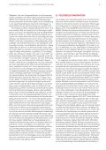Digitalisierung in Deutschland - Seite 7