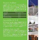 2016-2017 ΚΑΤΑΛΟΓΟΣ ΛΑΜΠΤΗΡΩΝ & ΦΩΤΙΣΤΙΚΩΝ ΣΩΜΑΤΩΝ - Page 5