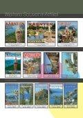 Meixner Ansichtskarten-Katalog Kärnten - WINTER - Seite 2