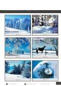 Meixner Ansichtskarten-Katalog Kärnten - WINTER - Seite 7