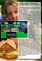 Sport Club Aktuell - Ausgabe 35 - 23.10.2016 - Seite 6