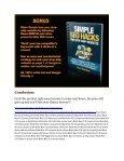 Ecom Black Box V2.0 review-(MEGA) $23,500 bonus of Ecom Black Box V2.0 - Page 6