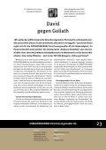 zum Kurzportrait - Euroassekuranz Versicherungsmakler AG - Seite 2