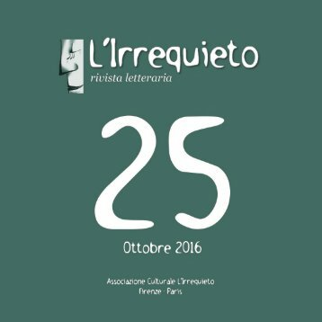 Irrequieto-25-ottobre-2016__