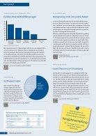 OWI_10_16_Internet_gesamt - Seite 4