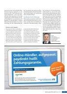 OWI_10_16_Internet_gesamt - Seite 7