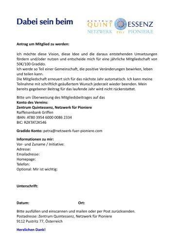 Mitgliedsantrag-Zentrum-Quintessenz-Netzwerk-für-Pioniere