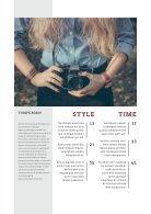 Hipster - Yumpu Demo Magazin - Page 2
