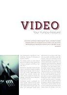 Hipster - Yumpu Demo Magazin - Page 4