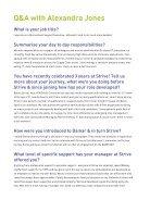 Strive job - Page 3