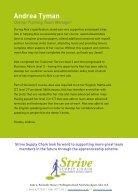 Strive job - Page 5