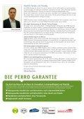 PERRO Katalog Neuauflage 2016/2017 - Page 2