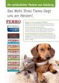 PERRO Katalog Neuauflage 2016/2017 - Page 3