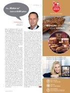 WIRTSCHAFT+MARKT 6/2016 - Page 3