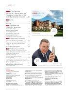 WIRTSCHAFT+MARKT 6/2016 - Page 4