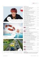 WIRTSCHAFT+MARKT 6/2016 - Page 5