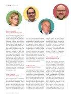 WIRTSCHAFT+MARKT 6/2016 - Page 6