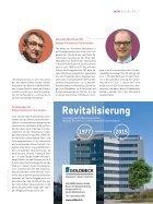 WIRTSCHAFT+MARKT 6/2016 - Page 7
