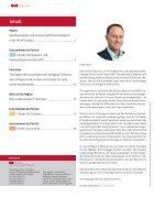 W+M Regional Thüringen - Page 2