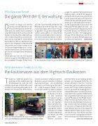 W+M Regional Thüringen - Page 5