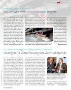 W+M Regional Thüringen - Page 7