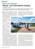 Rad am Niederrhein - Seite 6
