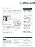 Entwicklungen Unternehmen - Seite 3