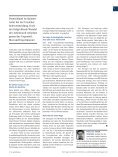 Entwicklungen Unternehmen - Seite 5