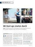 Entwicklungen Unternehmen - Seite 6
