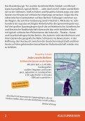 Verlagsverzeichnis des Deutschen Kulturforums östliches Europa 2017 - Seite 2