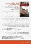 Verlagsverzeichnis des Deutschen Kulturforums östliches Europa 2017 - Seite 6