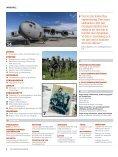 web_otnr6 - Page 4
