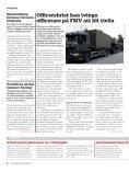 web_otnr6 - Page 6