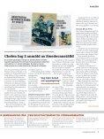web_otnr6 - Page 7