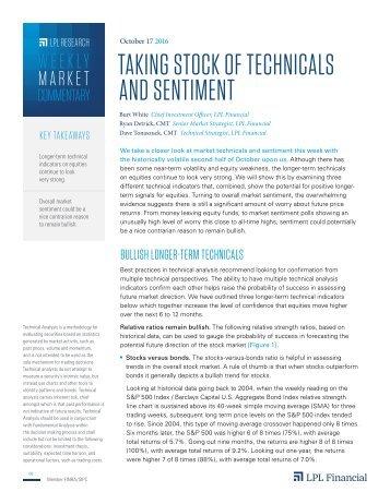 Barrons.com Markets Data Center Home - Market Data - Indexes - Stock Quotes