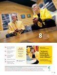 Solisti 02/2011 - Page 3