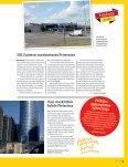 Solisti 02/2011 - Page 5