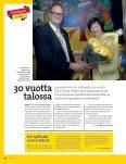 Solisti 02/2011 - Page 6
