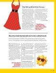 Solisti 02/2011 - Page 7
