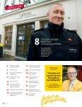 Solisti 02/2012 - Page 2